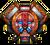 Shield Khaziel