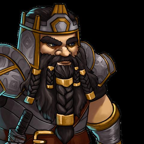 File:Troop Dwarf Lord.png
