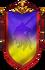 Banner Silverglade