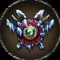 Shield Storheim.png