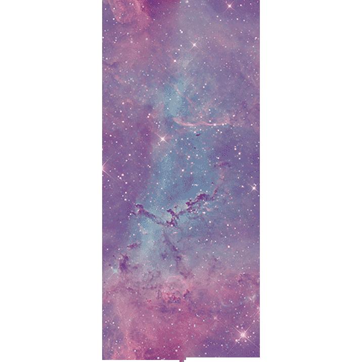Pangender Gender Wiki Fandom Powered By Wikia