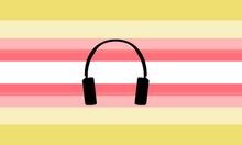 Electrogender