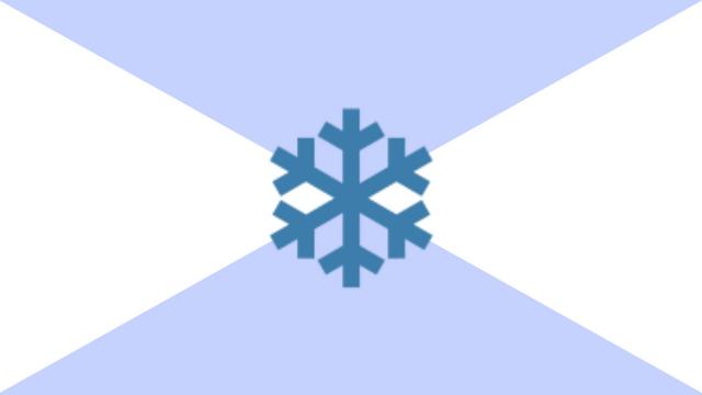 File:Frigus-gender-flag.png