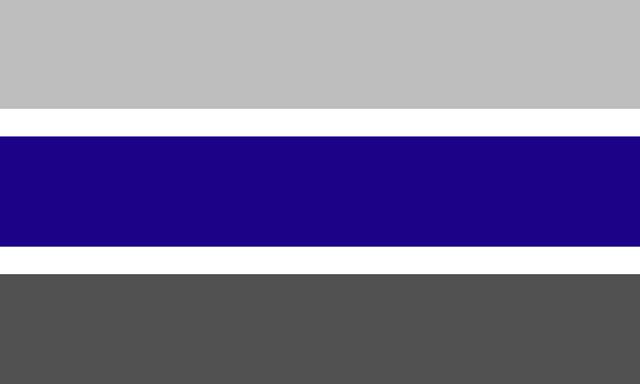 File:Graygender pride flag.png