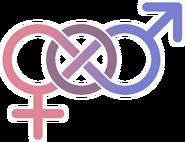 Gender wikipedia