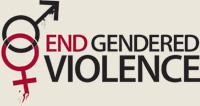 End Gendered Violence Pic