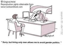 Sexpol