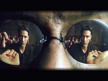 Matrix choice