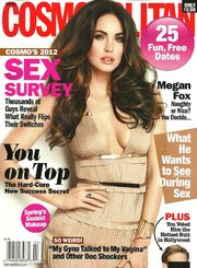 Cosmopolitan-April-Issue-megan-fox-29359467-1167-1591