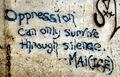 Oppression.jpeg