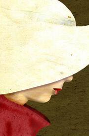 The-handmaids-tale