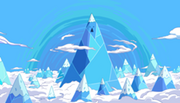 250px-Ice Kingdom