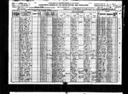 1920 census GelchionWilliamF