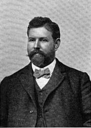 Acken-ThomasMoore 1903 image