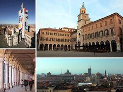 Collage Modena.jpg