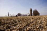 The Tony Dunlap Farm