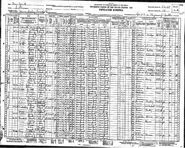 1930 census PineKillRoad 02