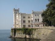 CastelloMiramare