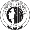 City of Seattle—Seal.png