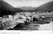 SitkaAlaska1886