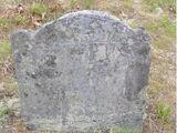 Deborah Cooke (1678-1743)