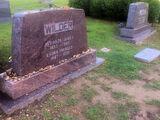 Rose Wilder (1886-1968)