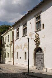 Zsolnaymuzeum