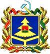 Coat of arms of Bryansk Oblast.jpg