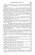 Documents Relating to the Colonial History of the State of New Jersey, p. 369