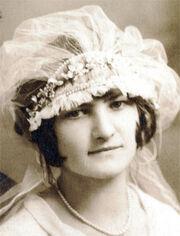 Elizabeth-Renner