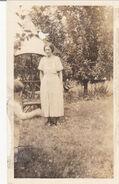 Freudenberg-Clara 1934July1 matavan Beach 90quality