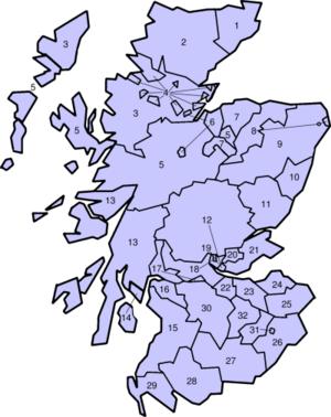 ScotlandTradNumbered