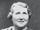 Charlotte Pimm (1887-1966)