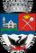 Coat of arms of Buzău