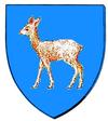Actual Dambovita county CoA