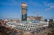 Sky Tower - 21 03 2011 (1)