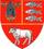 Coat of arms of Vaslui County