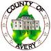 Averycountyseal