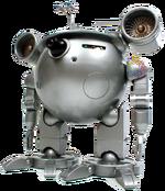 PhloxBot