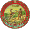 WatertownMA-seal.png