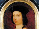 Ferdinand II of Aragon (1452-1516)