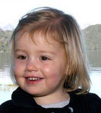 Alexia van Oranje-Nassau (2005-)