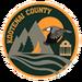 Kootenai County, Idaho seal