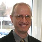 2006-02-17 W 25jaehriges Dienstjubilaeum clip