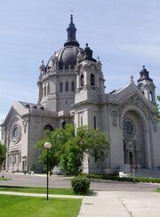 CathedralofStPaul