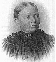 RasmineNeilson1 (1860-1946)