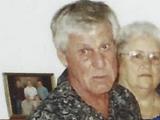 Jack Charles Leslie George Whittle (1934-2006)