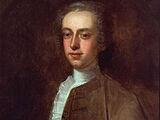 Thomas Hutchinson (1711-1780)