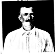 Lattin-JarvisAndrew 1910 circa passport photo