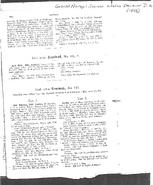 Conman-Joachim biography